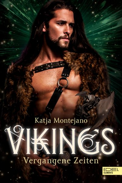 Vikings - Vergangene Zeiten
