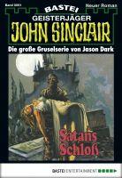 John Sinclair - Folge 0091