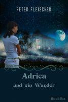 Adrica