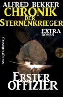 Erster Offizier: Chronik der Sternenkrieger, Extra-Roman
