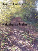 Ratzeburgs Natur