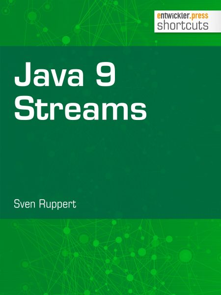 Java 9 Streams