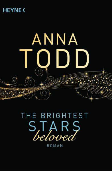 The Brightest Stars - beloved