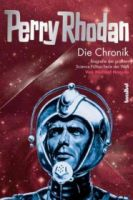 Perry Rhodan Chronik, Band 2