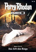 Perry Rhodan Neo 58: Das Gift des Rings