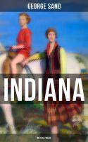 Indiana (Die edle Wilde)