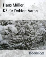 KZ für Doktor  Aaron