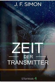 Zeit Der Transmitter (STarWalk 4)