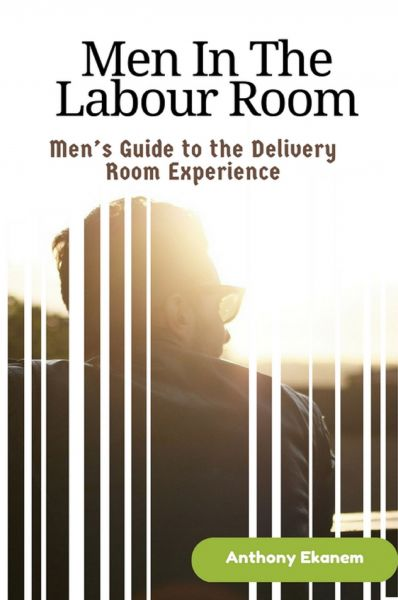 Men In The Labour Room