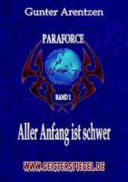 Paraforce 1