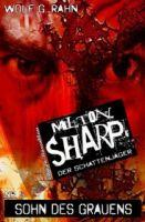Milton Sharp #5 Sohn des Grauens