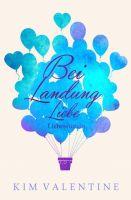Bei Landung Liebe