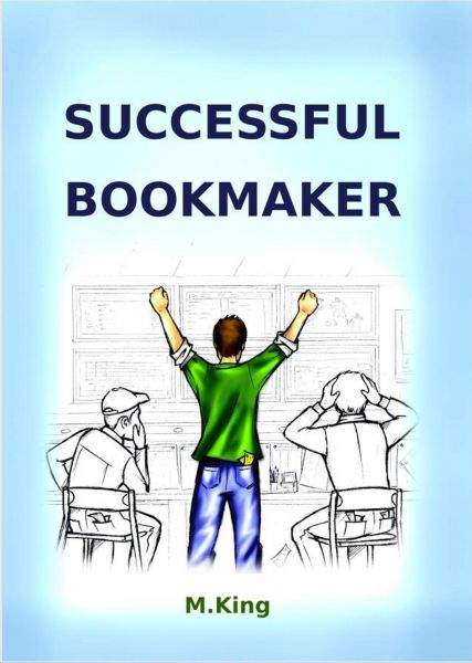 Successful Bookmaker