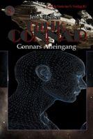 Connars Alleingang (Tarik CONNAR Bd.8)
