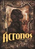 Ácronos 1