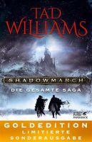 Shadowmarch. Die gesamte Saga