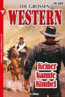 Die großen Western 265
