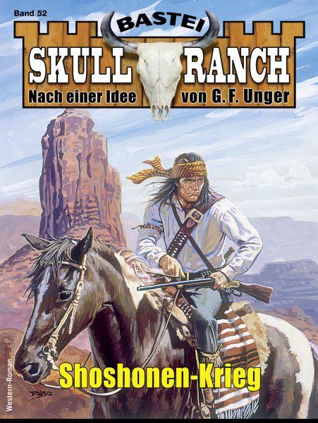 Skull-Ranch 52 - Western