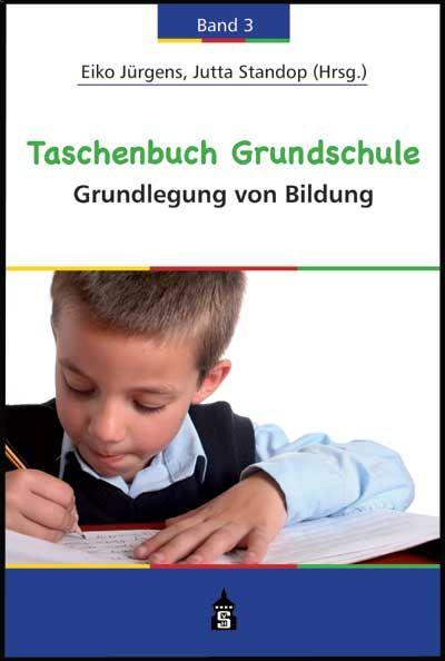 Taschenbuch Grundschule Band 3