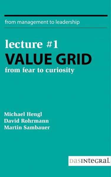 Lecture #1 - Value Grid