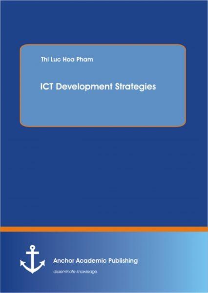 ICT Development Strategies
