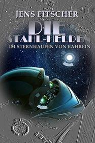 Die Stahl-Helden