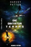 Die Diktatur Terras