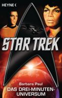 Star Trek: Das Drei-Minuten-Universum