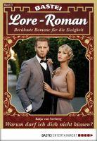 Lore-Roman - Folge 03