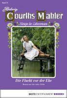 Hedwig Courths-Mahler - Folge 075