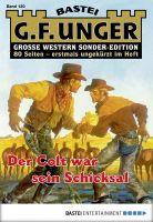 G. F. Unger Sonder-Edition 120 - Western