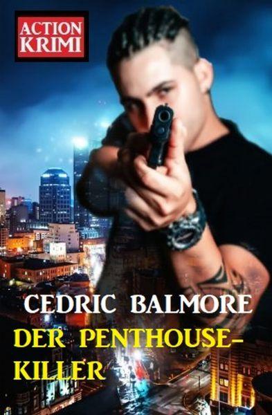 Der Penthouse-Killer