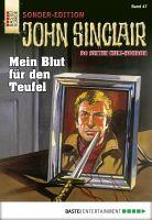 John Sinclair Sonder-Edition - Folge 047