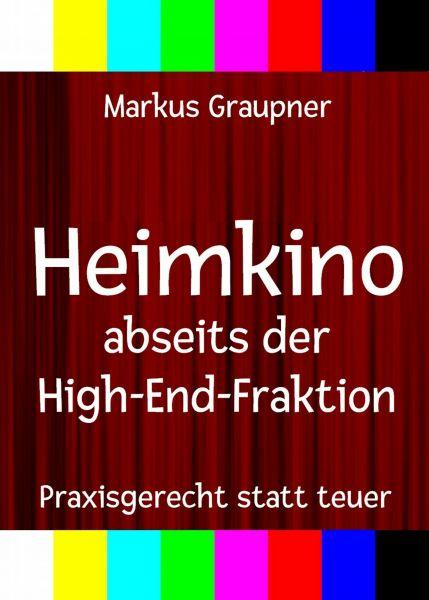 Heimkino abseits der High-End-Fraktion