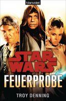 Star Wars™ Feuerprobe