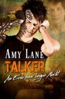Talker - Am Ende einer langen Nacht
