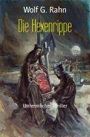 Die Hexenrippe