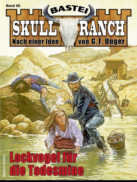 Skull-Ranch 65