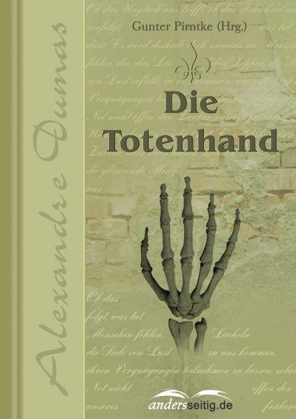 Die Totenhand