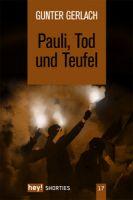 Pauli, Tod und Teufel