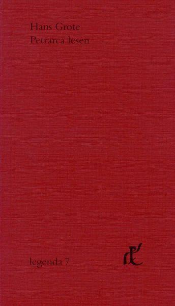 Petrarca lesen