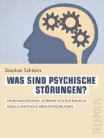 Was sind psychische Störungen? (Telepolis)