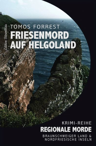 Friesenmord auf Helgoland