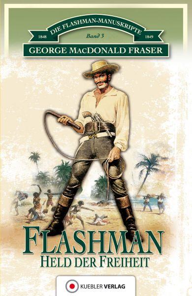 Flashman - Held der Freiheit