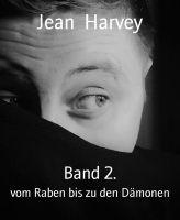 Band 2.