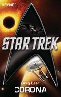 Star Trek: Corona