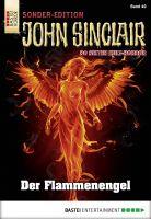 John Sinclair Sonder-Edition - Folge 049