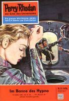 Perry Rhodan 27: Im Banne des Hypno (Heftroman)