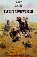 Flucht nach Westen