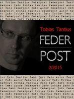 Federpost 2-2015